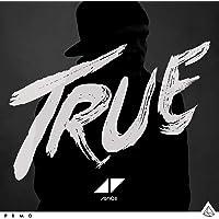 True (Vinyl) [Importado]