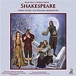 Beautiful Stories from Shakespeare | Edith Nesbit