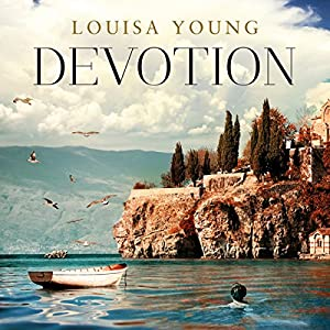 Devotion Audiobook
