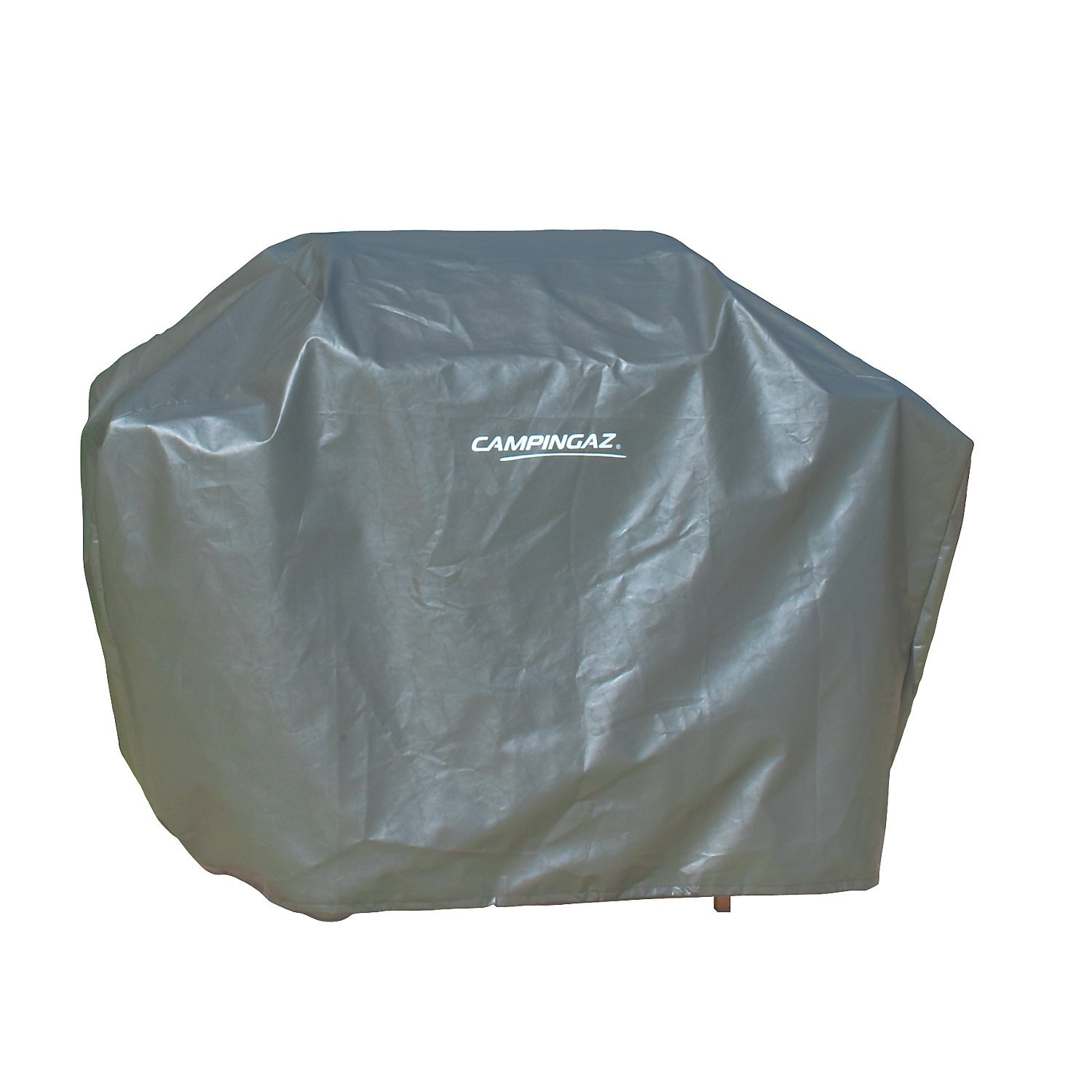 Campingaz Universal Barbecue Cover, Non-Pvc Material 2X-Large/153 x 63 x 102 cm 2000027839