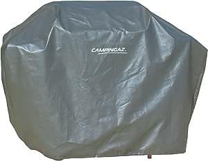 CAMPINGAZ 2000011895 - Funda Cubre barbacoas, Universal XL, 103 x 143 x 63 cm