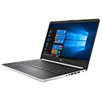 Deals on HP 340S G7 14-inch Laptop w/Core i3, 128GB SSD