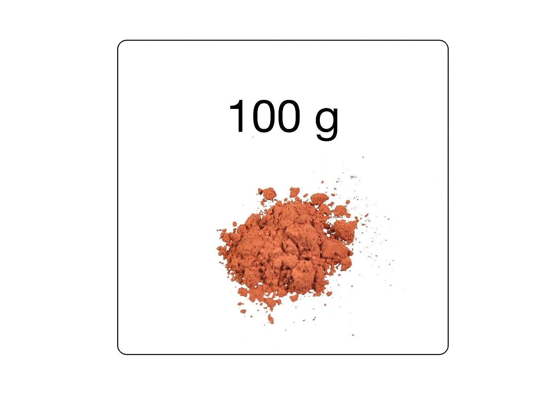 500 Gramm Nachf/üllfarbe Pulver f/ür Schlagschnurger/ät in Rot