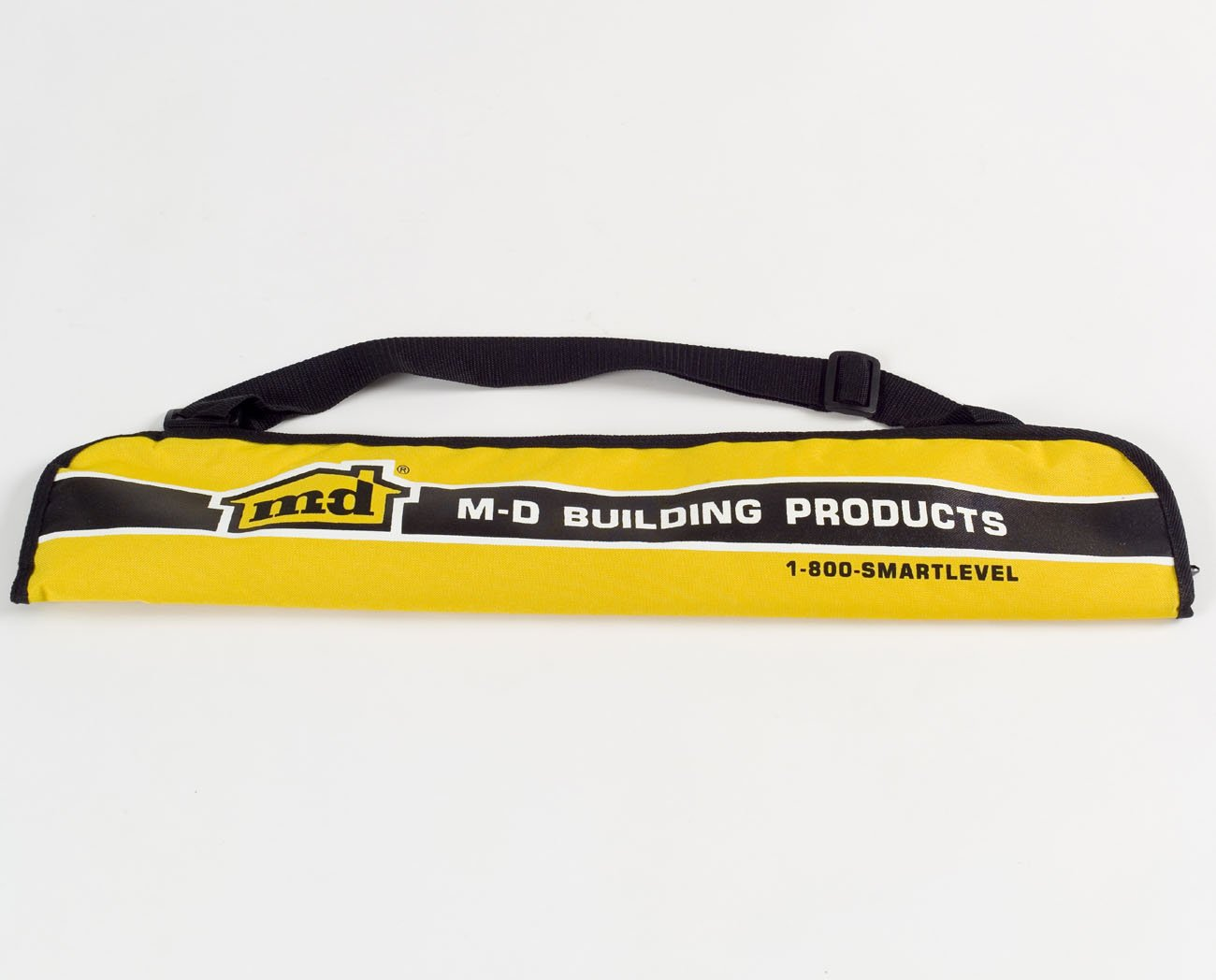 M-D Building Products 92908 24-Inch Soft Carrying Case