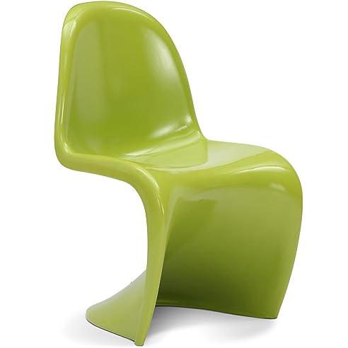 Panton Stuhl   Bakelit   Verner Panton