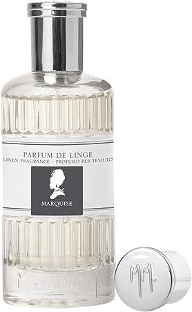 Profumo Marquise tessili e telerie 75 ml Mathilde M.