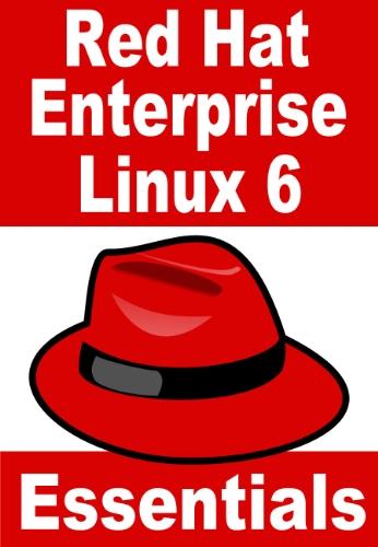 inux 6 Essentials ()