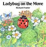 img - for Ladybug on the Move book / textbook / text book