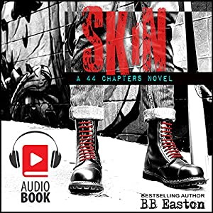 Skin Audiobook