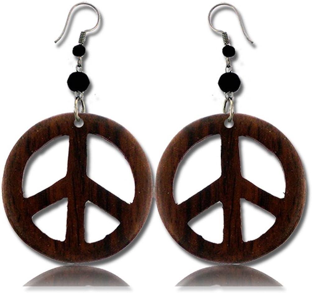 Earth Accessories Peace...