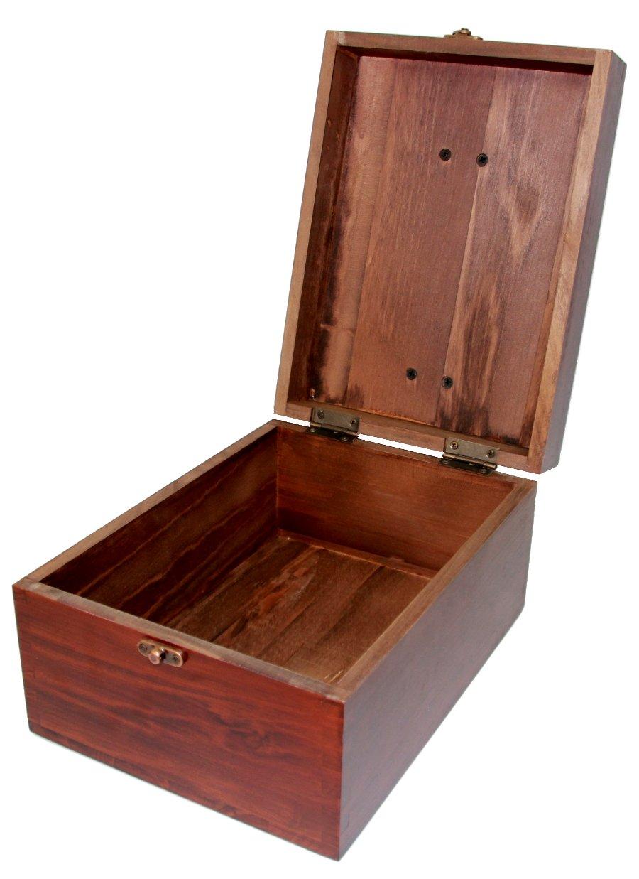 FeetPeople Shoe Polish Premium Valet Shoe Shine Kit, 2 Kits by Feet People (Image #2)