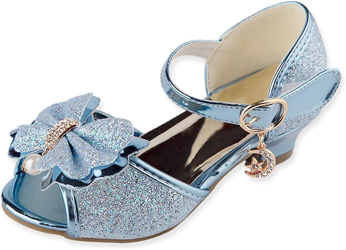 Amtidy High Heels Sandals Dress Shoes