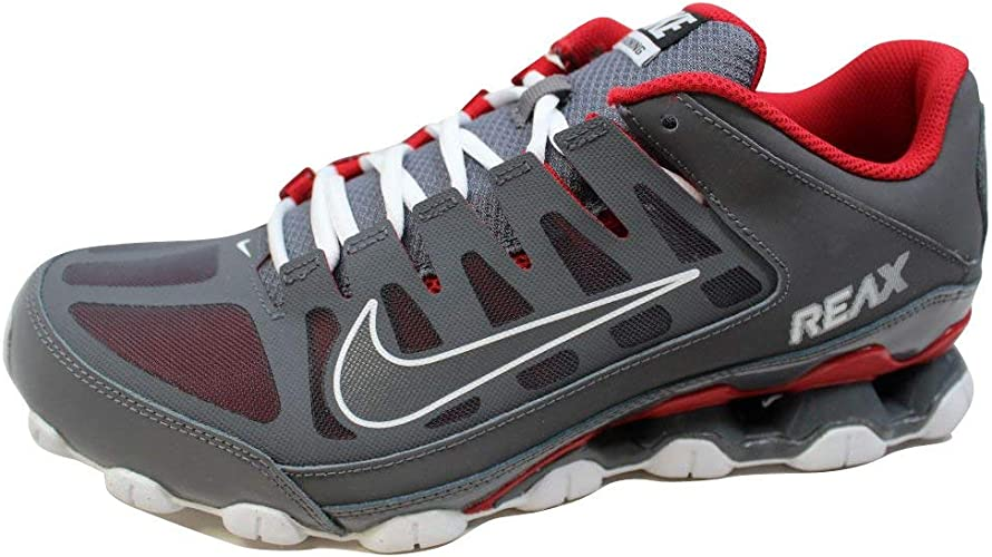 Nike 621716 013 Herren: Nike: : Schuhe & Handtaschen