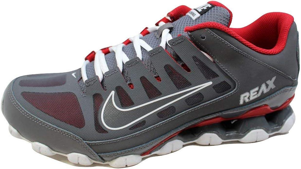 reax 8 tr training shoe