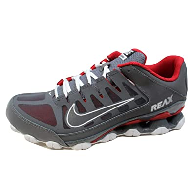 promo code 25d92 87202 NIKE Mens Reax 8 TR Cross Trainer Shoes
