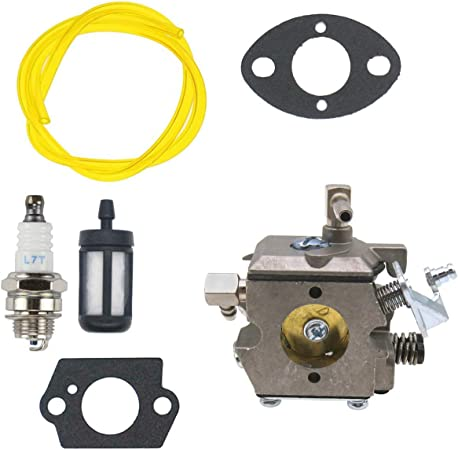 New Replacment Carburetor Carb for 031 031AV 1113 120 0602 Chainsaw Sale