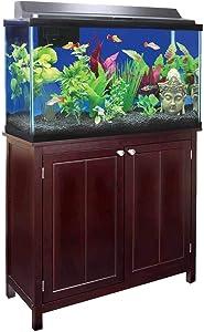 Imagitarium Winston Aquarium Stand