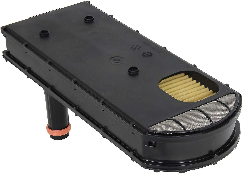 aFe Power 44-TF011 Pro GUARD D2 Transmission Fluid Filter