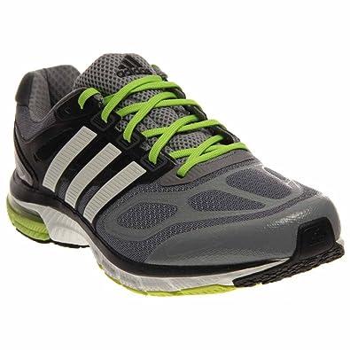 33e301816 adidas Men s ADIM22919 Supernova Sequence 6 Shoes