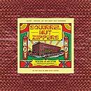Hot [LP][20th Anniversary Edition]