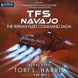 TFS Navajo