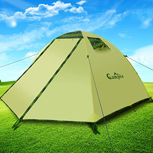 Light 2 Tent - 6