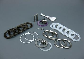 Titan 0552951 or 552951 Repacking Kit OEM