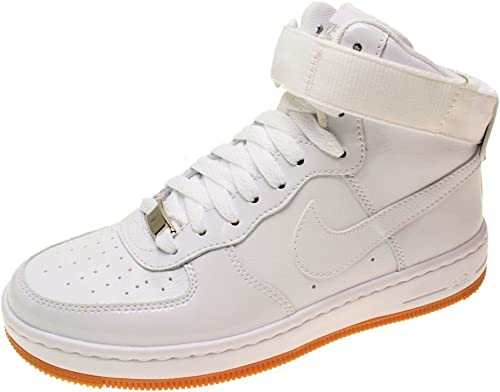 nike air force 1 femme blanche 39
