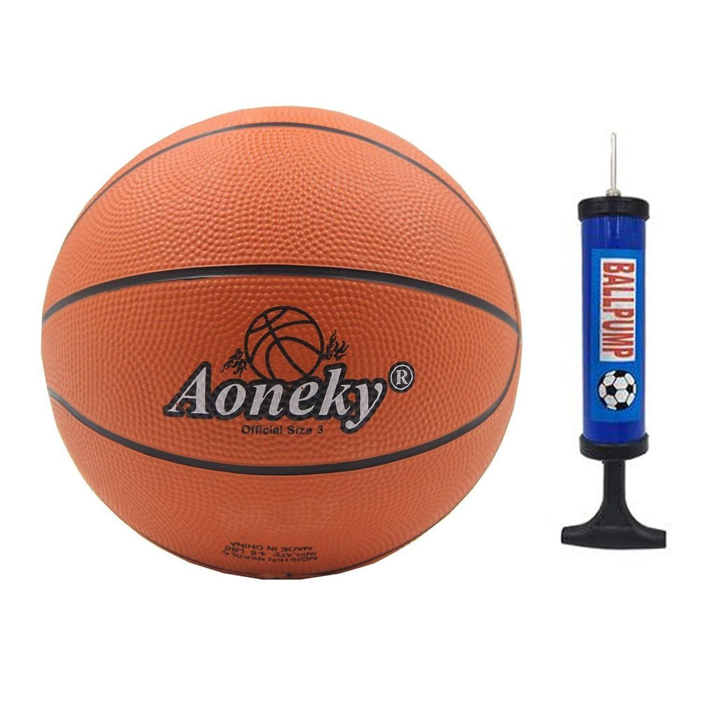 ミニバスケットボールゲーム ハンドヘルドバスケットボール  目覚まし時計 子供おもちゃ シューティング ス 大人 オフィス ミュージック 光る 教育 電池式