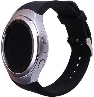 Samsung ET-SRR72MNEGWW - Correa para smartwatch Samsung Gear ...