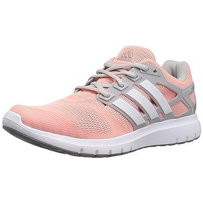 adidas Women's Energy Cloud V Running Shoe   Shoes