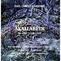 Akallabeth and Other Tolkien Works