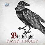 Birthright | David Hingley