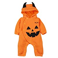 Le SSara HalloweenzuccatutacappuccioNataleCostumeRomper
