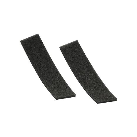 Set risparmio.Miele Filtro Set 9688380 Ricambi e accessori per asciugatrici 6057930per Miele asciugatrice