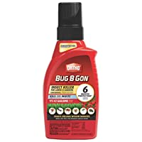 Deals on Ortho Bug B Gon Insect Killer for Lawn & Gardens