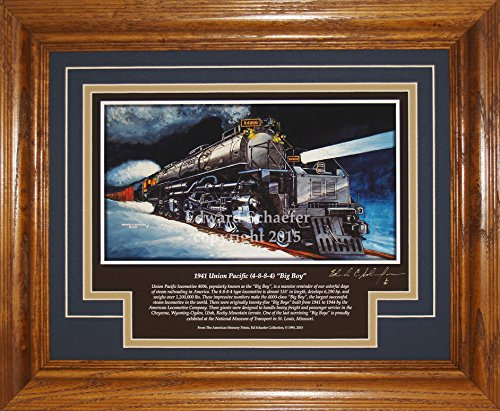 1941-union-pacific-4-8-8-4-big-boy-steam-locomotive-with-history-train-pictures-wall-decor-art-gift-