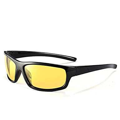 Amazon.com: 20/20 Optical Brand 2019 New Polarized ...