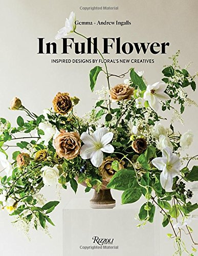 in-full-flower-inspired-designs-by-florals-new-creatives