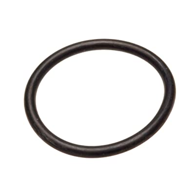 ACDelco 3764601 GM Original Equipment Automatic Transmission Rear Output Shaft Seal: Automotive