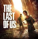 製品画像: Amazon: The Last of Us (ラスト・オブ・アス) [18歳以上のみ対象]: ソニー・コンピュータエンタテインメント, 18才以上のみ対象, CEROのレーティングについて