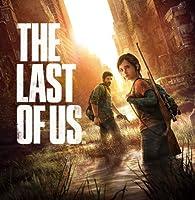 【PS3】The Last of Us (ラスト・オブ・アス)