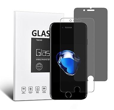 spy kit iphone 8