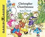 Christopher Churchmouse (Library Edition)
