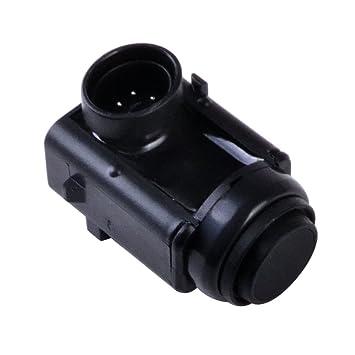 Rear View Monitors/cams & Kits Vehicle Electronics & Gps Supply Pdc Parking Sensor Mercedes Benz C Class T Model S203 Cl 203 A0035428718
