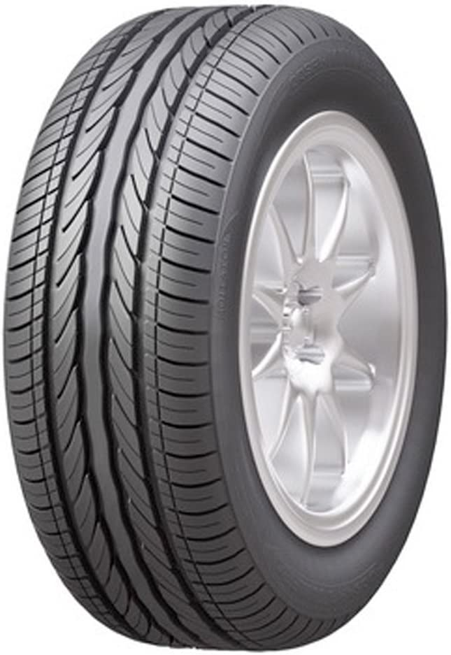 Leao LION SPORT UHP Performance Radial Tire 215//45R17 91W