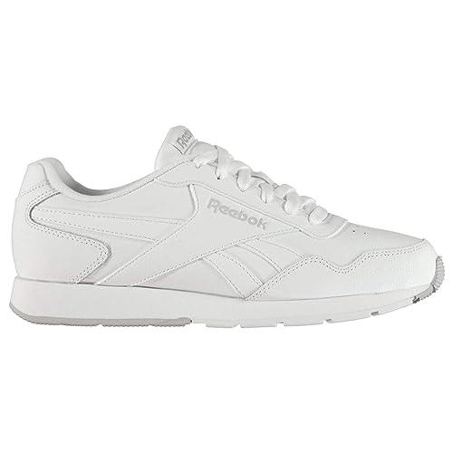 Reebok Royal Glide, Zapatillas de Deporte para Hombre: Amazon.es: Zapatos y complementos