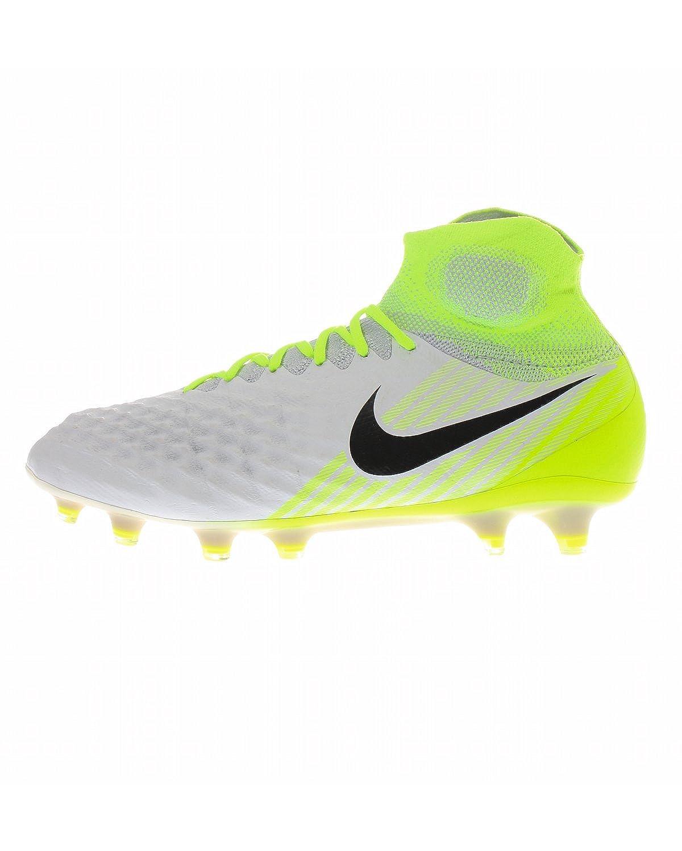 13cdf0f462c Nike Magista Obra II FG Firm-Ground Soccer Cleat