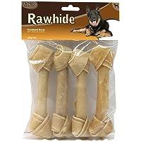 Playmate Rawhide Dog Treat (42032)