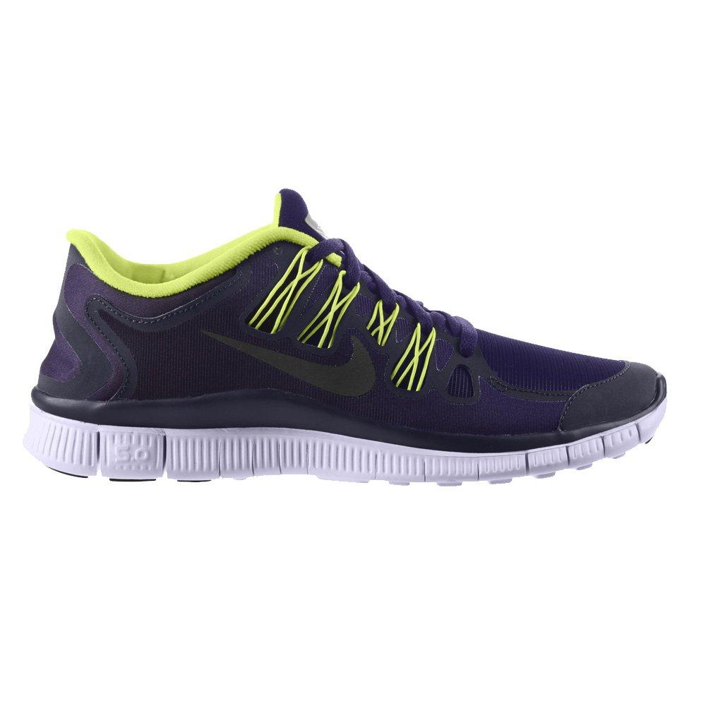 Nike Wmns Free 5.0+ Shield Gr 36 UK 3 Fitness Laufschuhe